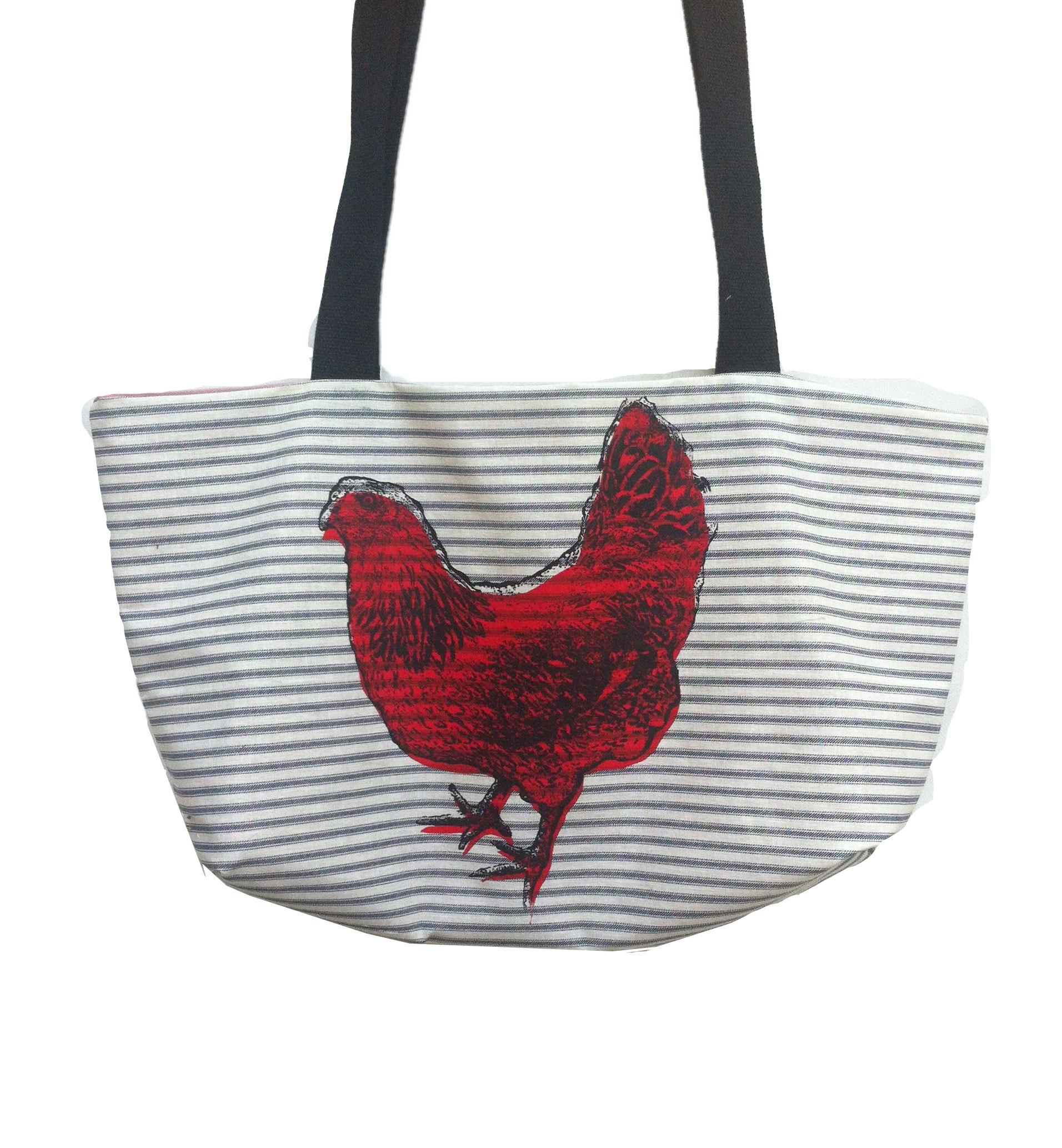 chicken-tote1