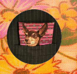 Diane Hoffman Textiles